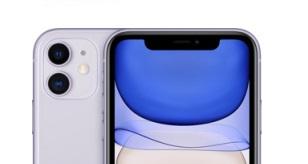 iPhone 11 mit Vertrag Vergleich